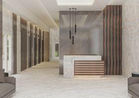 entrance-lobby