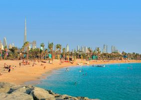 Lamer-Beach-Jumeirah